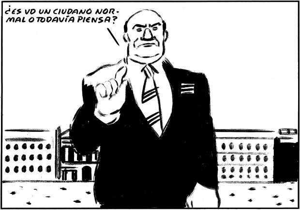 La imagen tiene un atributo ALT vacío; su nombre de archivo es roto-1-png.png